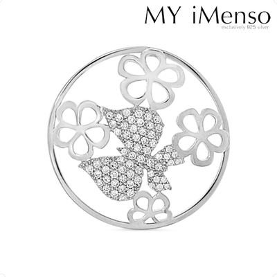 MY iMenso 33-0989 - SALE