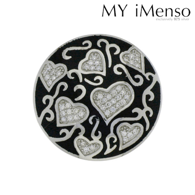 MY iMenso 33-0425 - SALE