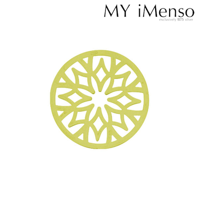 MY iMenso 24-0386 - SALE