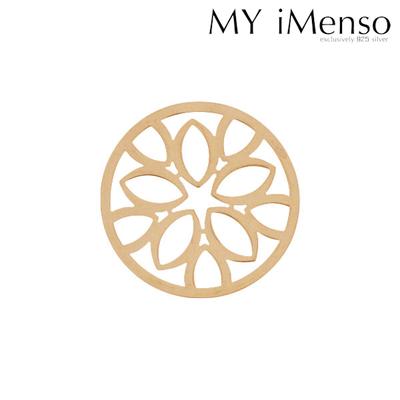 MY iMenso 24-0382 - SALE