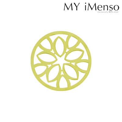 MY iMenso 24-0379 - SALE