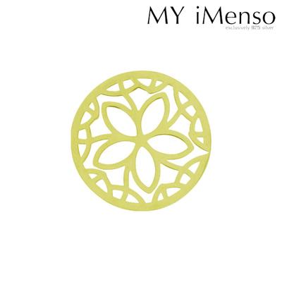 MY iMenso 24-0373 - SALE