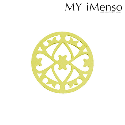 MY iMenso 24-0366 - SALE