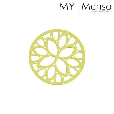 MY iMenso 24-0319 - SALE