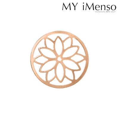 MY iMenso 24-0315 - SALE