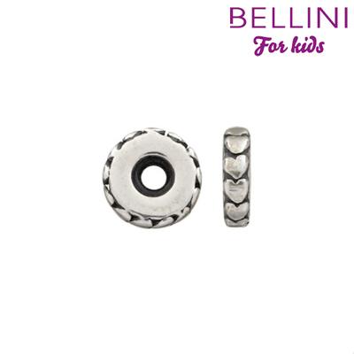 Bellini 569.005