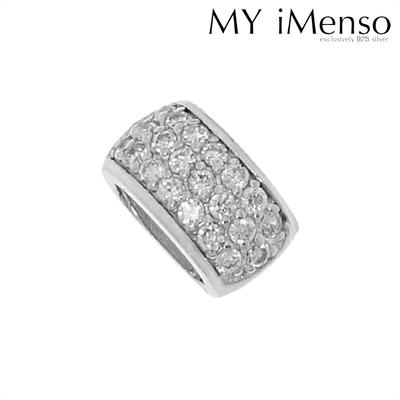 MY iMenso 27-0969