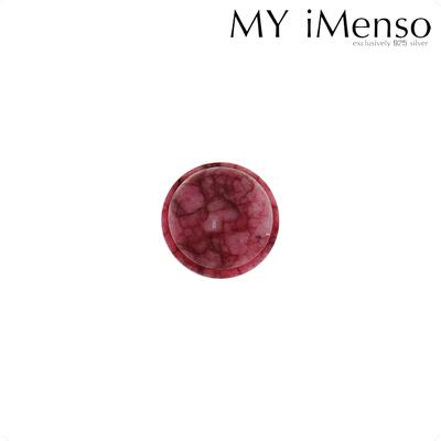 MY iMenso 14-0095