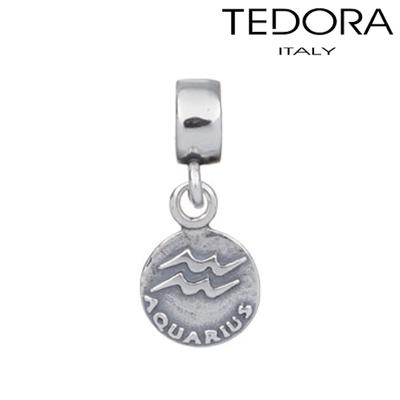 Tedora 518.021 - SALE