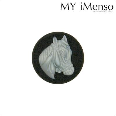 MY iMenso 24-0526 - SALE