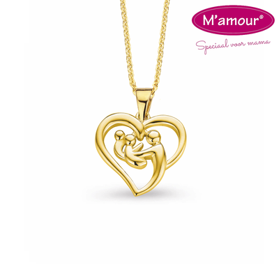 M'amour hanger G46