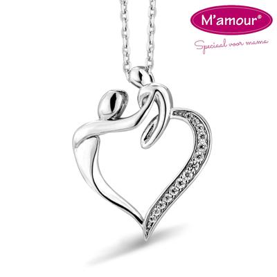M'amour hanger Z41