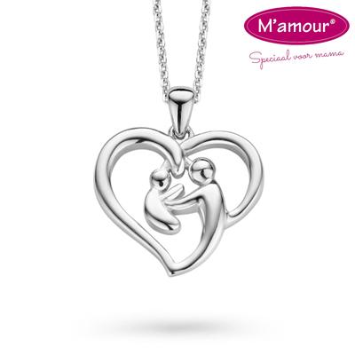 M'amour hanger Z45