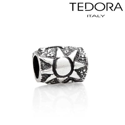 Tedora 512.081