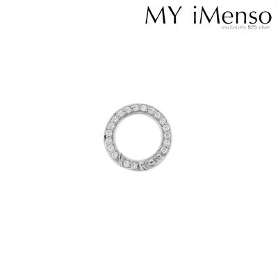 MY iMenso 27-0951