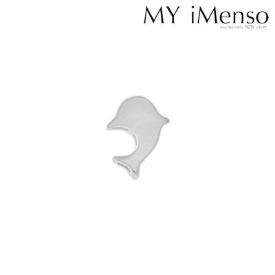 MY iMenso 28-0044