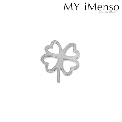 MY iMenso 28-0047