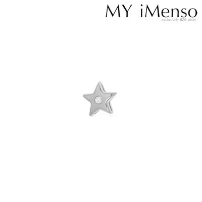 MY iMenso 28-0054