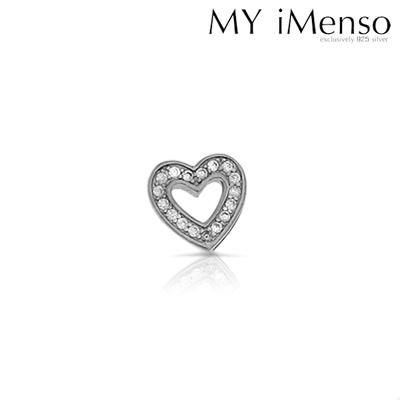 MY iMenso 28-0071