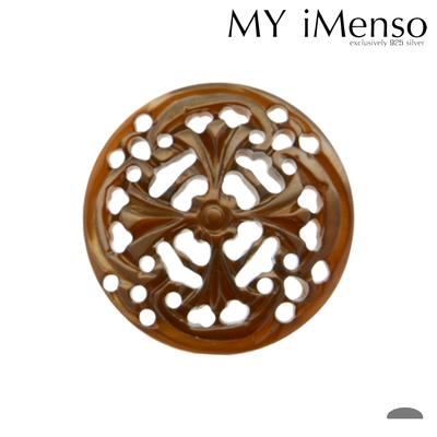 MY iMenso 33-0557 - SALE
