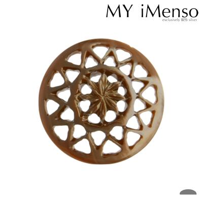 MY iMenso 33-0556 - SALE
