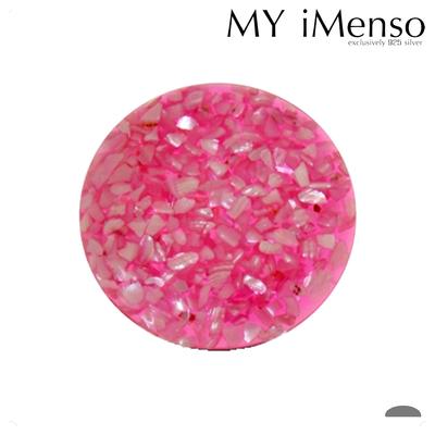 MY iMenso 33-1032 - SALE