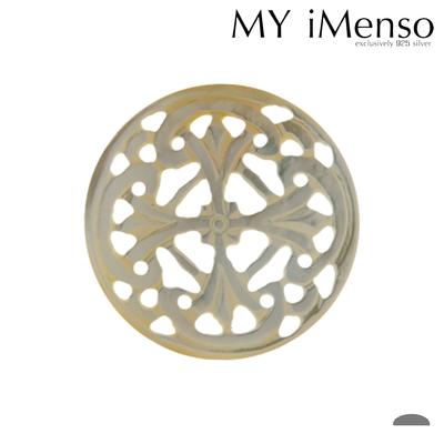 MY iMenso 33-0541 - SALE