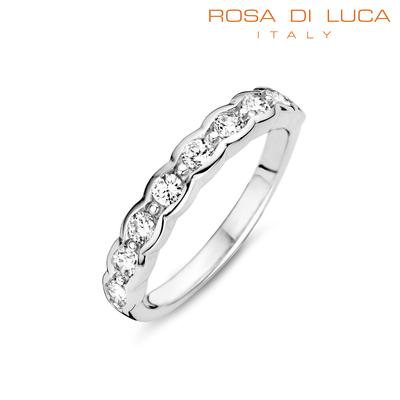 Rosa di Luca 629.355