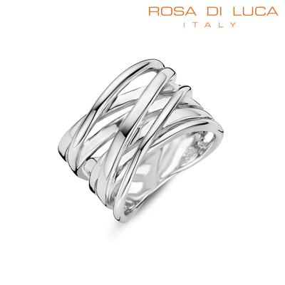 Rosa di Luca 629.364