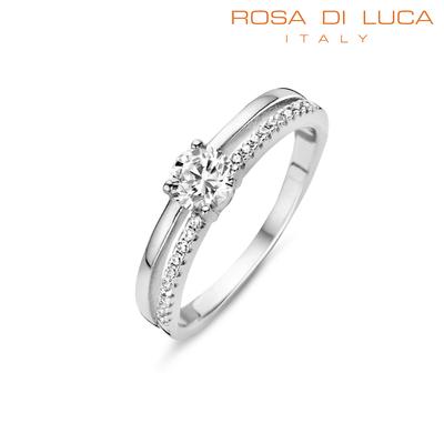 Rosa di Luca 629.372