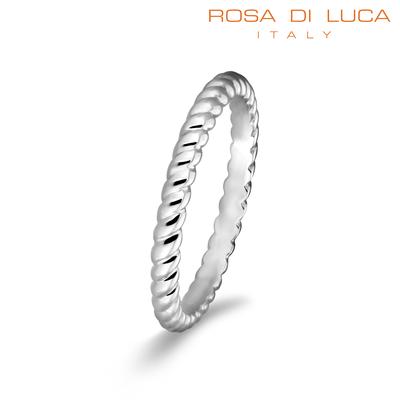 Rosa di Luca 629.701