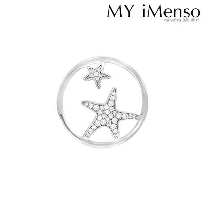 MY iMenso 24-1427
