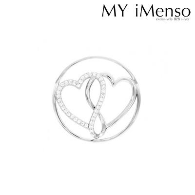 MY iMenso 24-1428