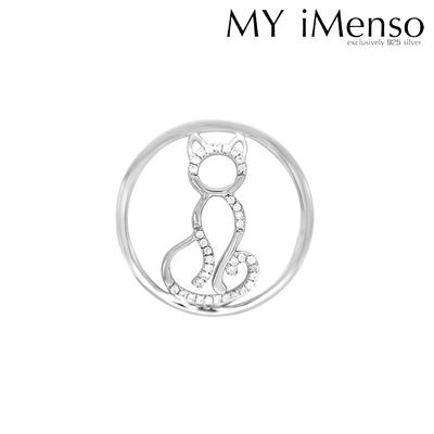 MY iMenso 24-1429