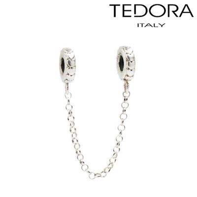 Tedora 539.017
