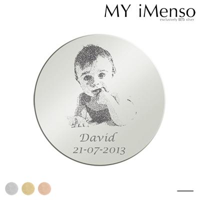 MY iMenso 33-1017-A2