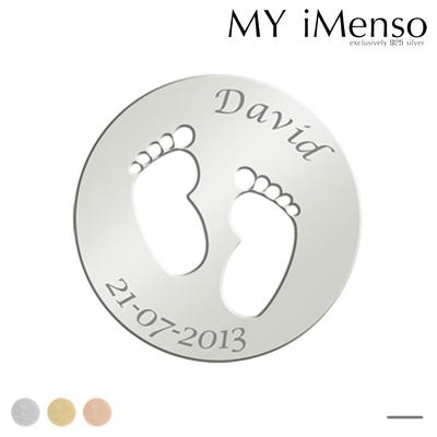 MY iMenso 33-1017-E1