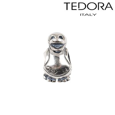 Tedora 512.265 - SALE