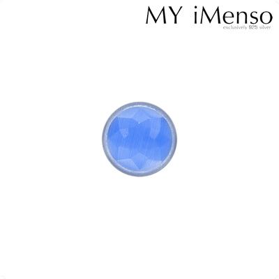 MY iMenso 14-1218