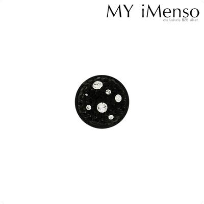 MY iMenso 14-0872