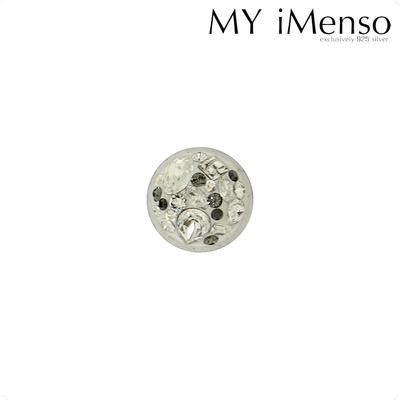 MY iMenso 14-0953