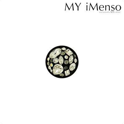MY iMenso 14-0954