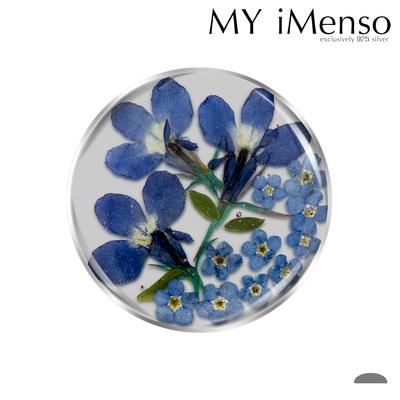 MY iMenso 33-1329
