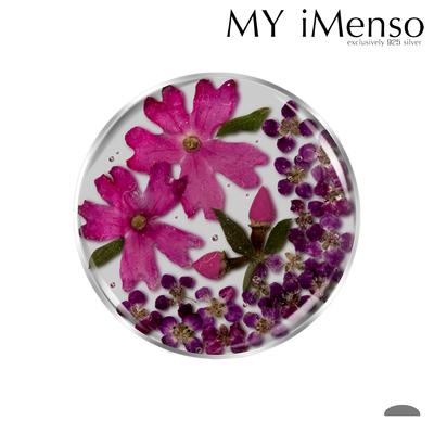 MY iMenso 33-1328