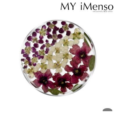 MY iMenso 33-1331