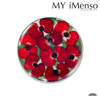 MY iMenso 33-1175