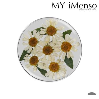MY iMenso 33-1176