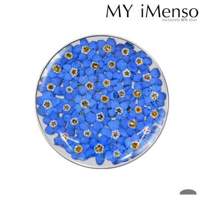 MY iMenso 33-1177