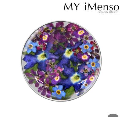 MY iMenso 33-1178