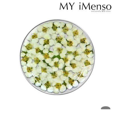 MY iMenso 33-1181